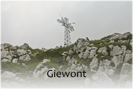2008 07 10 Giewont